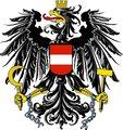 austria_bundesadler1.jpg