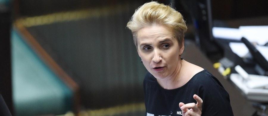 """W najbliższym tygodniu Nowoczesna, PSL i UED złożą w Sejmie projekt liberalizujący prawo aborcyjne, który będzie powtórzeniem obywatelskiego projektu Komitetu """"Ratujmy Kobiety 2017"""" - powiedziała PAP posłanka Nowoczesnej Joanna Scheuring-Wielgus."""