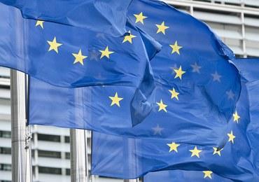 News RMF FM: Komisja ds. wolności obywatelskich przyjmie projekt rezolucji ws. Polski