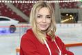 Agnieszka Włodarczyk przyjaźni się ze znanym muzykiem