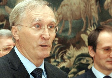 Były ambasador RP w Izraelu: Zaczęło się od dyplomatycznego zgrzytu, a teraz mamy poważny kryzys