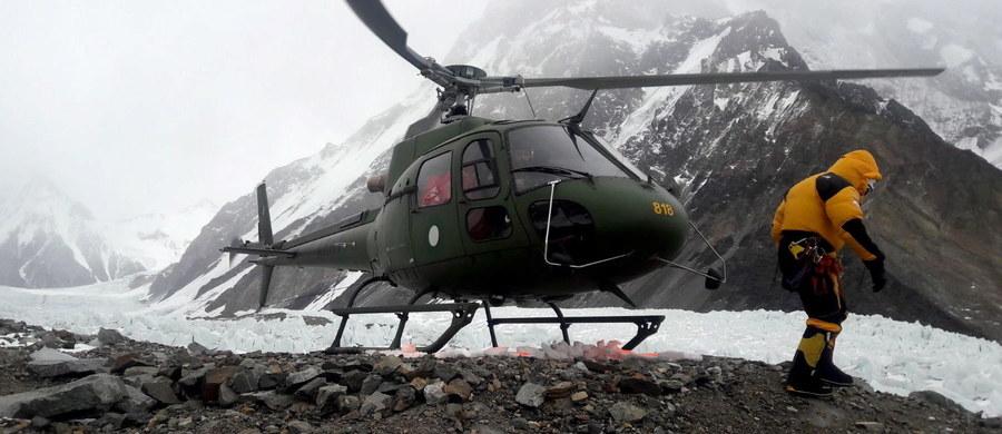 Francuskie Ministerstwo ds. Europy i Spraw Zagranicznych wyraziło uznanie dla bohaterstwa polskich himalaistów, którzy przeprowadzili akcję ratunkową alpinistki Elisabeth Revol na Nanga Parbat.