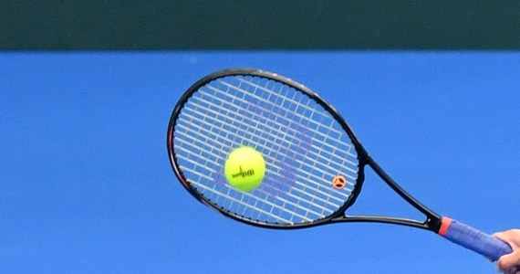 """Rozstawiona z """"siódemką"""" Magda Linette awansowała do 1/8 finału turnieju WTA Tour na twardych kortach w Tajpej (pula nagród: 226 750 dolarów). Notowana w światowym rankingu na 60. pozycji Polka pokonała 131. w tym zestawieniu chińską kwalifikantkę Xinyun Han 6:2, 6:0."""