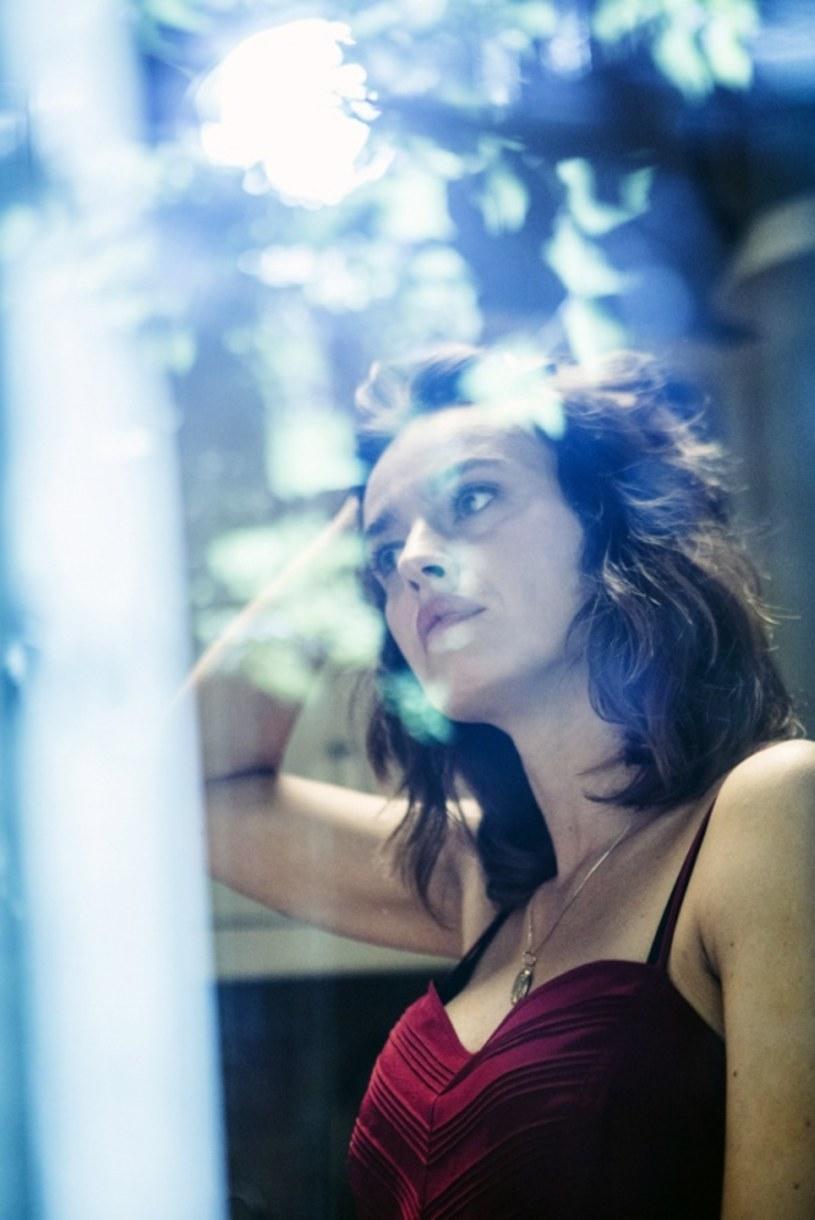 """Film """"Made in Italy"""" w reżyserii włoskiego rockmana Luciano Ligabue, z Kasią Smutniak w jednej z głównych ról, był najchętniej oglądany w ubiegły weekend we włoskich kinach. To kolejny film z polską gwiazdą, który bije rekordy popularności."""
