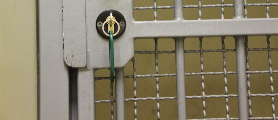 Na karę trzech lat więzienia skazał sąd w Lublinie b. policjanta Marcina G., którego uznał winnym znęcania się ze szczególnym okrucieństwem nad dwiema zatrzymanymi osobami przez rażenie ich paralizatorem. Dwóch innych b. funkcjonariuszy, Piotra D. i Łukasza U., sąd skazał na kary po roku więzienia za przyzwolenie na znęcania się nad zatrzymaną osobą.