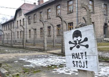 PFN o swojej roli ws. polsko-izraelskiego kryzysu: Liczne działania w wielu obszarach