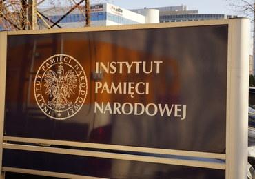 77 prokuratorów na cały świat, czyli globalny IPN
