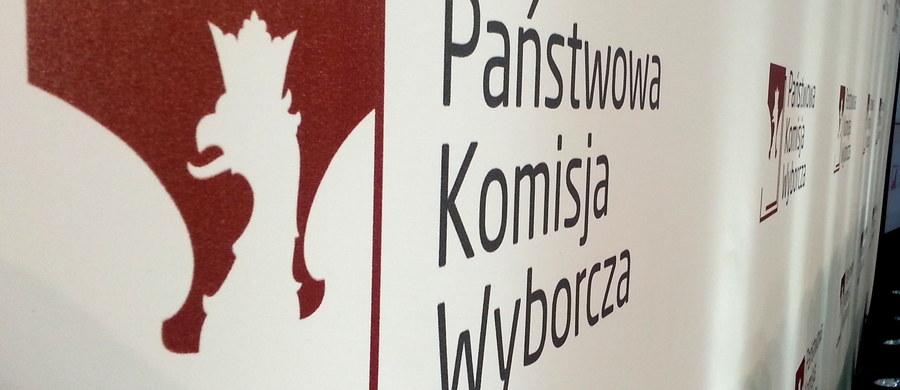 Państwowa Komisja Wyborcza przedstawiła kalendarz przed tegorocznymi wyborami do samorządów. Premier Mateusz Morawiecki powinien wyznaczyć datę głosowania spośród trzech dostępnych możliwości.
