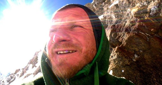 Wszystko wskazuje na to, że Elisabeth Revol i Tomasz Mackiewicz byli na szczycie Nanga Parbat (8126 m) - uważa instruktor Polskiego Związku Alpinizmu, biegły sądowy Bogusław Kowalski, który dokładnie przeanalizował przebieg wyprawy francusko-polskiej pary.