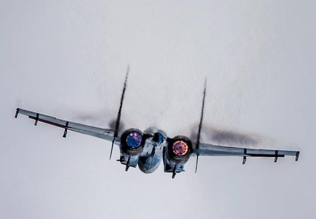 /ITAR/TASS/Sergei Bobylev /PAP