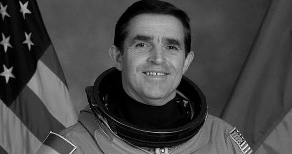 W wieku 68 lat zmarł pierwszy i jedyny dotychczas kosmonauta w historii Ukrainy, Leonid Kadeniuk. W 1997 roku uczestniczył on w ekspedycji orbitalnej na pokładzie amerykańskiego promu kosmicznego Columbia.