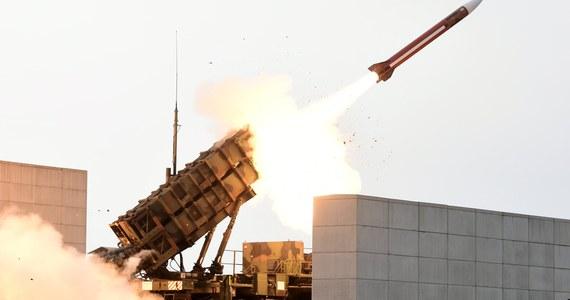 """4,5 miliarda dolarów ma nas kosztować zakup od Amerykanów rakietowych systemów Patriot - dowiedział się nieoficjalnie reporter RMF FM. Chodzi o pierwszą fazę wielkiego zakupu w ramach programu obrony powietrznej i przeciwrakietowej średniego zasięgu """"Wisła""""."""
