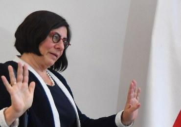 Ambasada Izraela nie planuje oświadczenia ws. ustawy o IPN