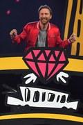 David Guetta: Musisz podejmować ryzyko