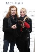"""Megadeth: Zobacz nowy teledysk """"Lying In State"""""""