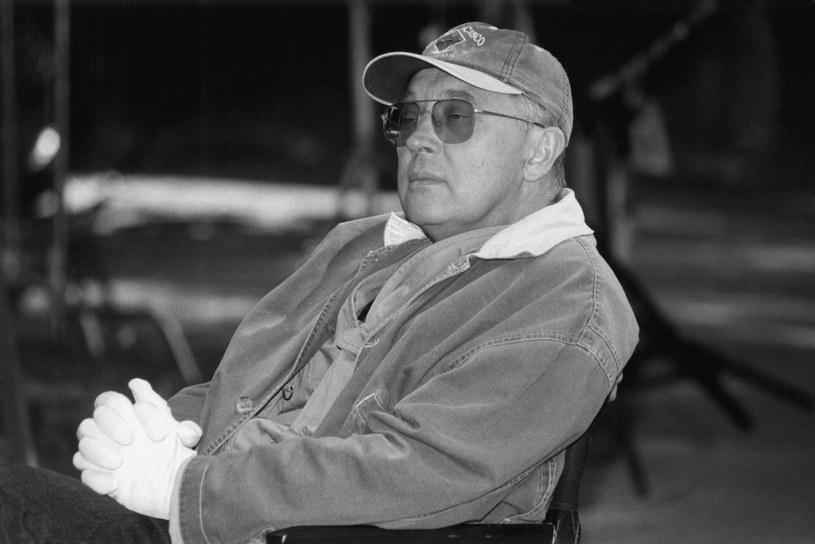 W czwartek, 1 lutego, zmarł reżyser filmowy i telewizyjny Wojciech Wójcik. Miał 75 lat.