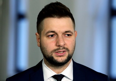 Jaki: Problem, który próbujemy rozwiązać nowelą ustawy o IPN, zostawił nam Tusk