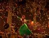 Zobacz trailer: Uprowadzona księżniczka