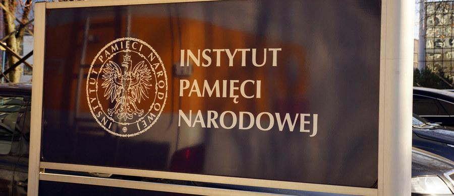 """""""Historia jest materią dla niezależnych badań akademickich i wolnej debaty, a nie decyzji wymiaru sprawiedliwości. Ustawa powinna zostać odrzucona"""" - oświadczył przedstawiciel Organizacji Bezpieczeństwa i Współpracy w Europie ds. wolności mediów, Harlem Desir, odnosząc się do nowelizacji polskiej ustawy o Instytucie Pamięci Narodowej. """"Mam poważne zastrzeżenia do tej ustawy, która karze za wypowiedzi dotyczące materii historycznej"""" – podkreślił."""