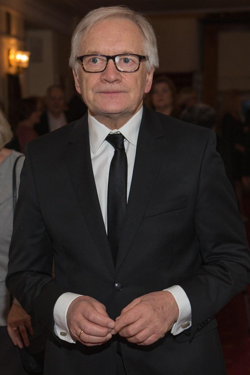 Nowojorscy widzowie mieli okazję zapoznać się w styczniu i w pierwszym dniu lutego z filmami z udziałem Andrzeja Seweryna. Aktor spotykał się kilkakrotnie z miłośnikami swego kunsztu.
