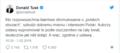 2018-02-02 15_18_46-wojciech cejrowski powiedział, co myśli o tusku. tak ostro jeszcze nie było! _ n.png