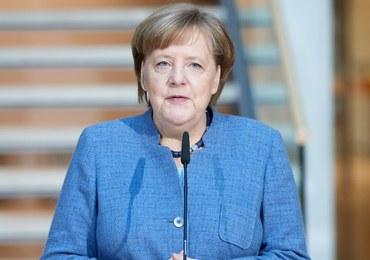 Niemiecki polityk: Dziś porozumienie ws. utworzenia koalicji rządowej