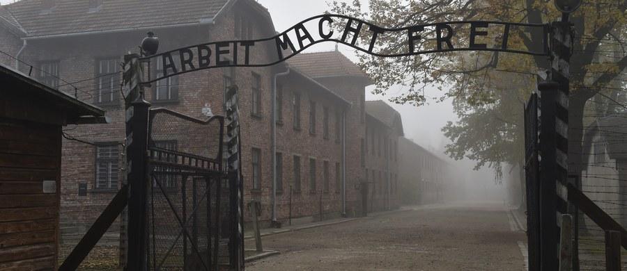 Poza tematem, polska ustawa o IPN i izraelska ustawa o negowaniu Holocaustu, bardzo się różnią – sama konstrukcja opisanych w nich przestępstw jest kompletnie inna – analizuje w rozmowie z RMF FM profesor Artur Nowak-Far, specjalista ds. prawa międzynarodowego.