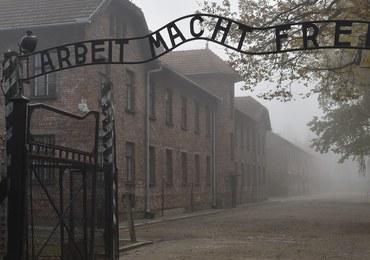 Ekspert: Polskie i izraelskie przepisy o zbrodniach nazistowskich znacząco się różnią