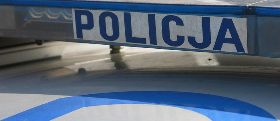 Sekcja zwłok 28-letniego mężczyzny, którego ciało z ranami szarpanymi i kąsanymi znaleziono na terenie jednego z zakładów w Nowej Soli w Lubuskiem, nie potwierdziła, by obrażenia te były śmiertelne. Biegły jako przyczynę zgonu wskazał wyziębienie – podała Prokuratura Okręgowa w Zielonej Górze.