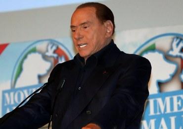 """Włochy: Sondaż wskazuje, że """"fake news"""" mogą wpłynąć na wynik wyborów"""
