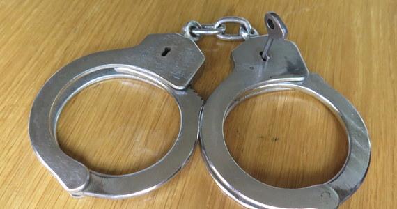 Zaplanowana na dziś sekcja zwłok 24-latki z Lubania na Dolnym Śląsku ma wyjaśnić okoliczności jej śmierci. Ze wstępnych ustaleń wynika, że dziewczyna w nocy z piątku na sobotę została zgwałcona i uduszona przez byłego chłopaka. 34-latek usłyszał zarzuty w tej sprawie.