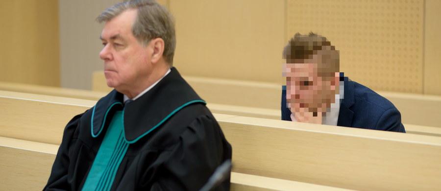 Zrobiliśmy wszystko, co było możliwe, by ustalić przyczyny i mechanizmy śmierci Ewy Tylman. Niestety, nie przyniosło to jednoznacznej odpowiedzi - mówił w sądzie biegły z poznańskiego zakładu medycyny sądowej Jędrzej O., który przeprowadzał sekcję zwłok kobiety.