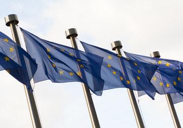 Doroczny przegląd praworządności w krajach UE zamiast artykułu 7?