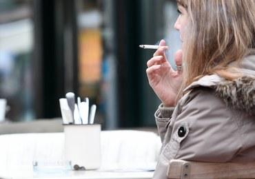 """""""DGP"""": Przerwa na papierosa? Trzeba będzie ją odpracować"""
