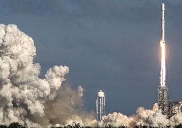 Eksperci: Elon Musk i jego kosmiczne projekty zagrożeniem dla Rosji