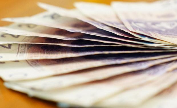 """Najniższa emerytura wzrośnie o 29,80 zł, a przeciętna emerytura z Funduszu Ubezpieczeń Społecznych o ok. 67,28 zł - poinformowało Ministerstwo Rodziny, Pracy i Polityki Społecznej.  """"Tak wysokiej waloryzacji nie było od pięciu lat"""" - podkreślił resort."""