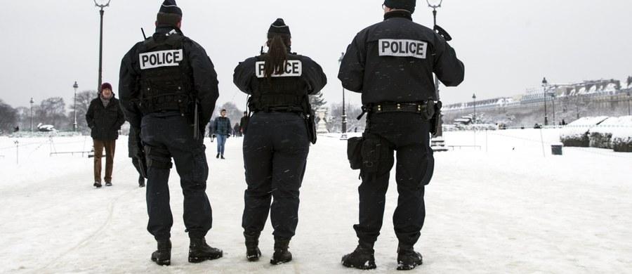 Francuscy i szwajcarscy policjanci poszukują gangsterów, którzy zrabowali około 30 milionów franków szwajcarskich porywając córkę pracownika firmy konwojenckiej. Po otrzymaniu pieniędzy sprawcy uwolnili młodą kobietę i uciekli.