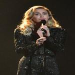 Metamorfoza Miley Cyrus: Kontrowersja ustąpiła elegancji