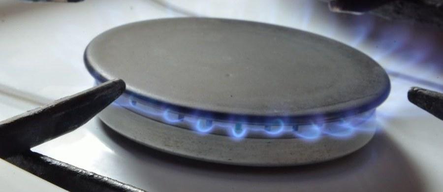 Rosyjski Gazprom ostrzega, że w Europie zaczną się wkrótce pojawiać niedobory gazu, a ceny tego surowca pójdą w górę, jeśli państwa europejskie będą próbowały zdać się na import gazu z USA zamiast zwiększyć zakupy w Rosji, by zaspokoić rosnące zapotrzebowanie.