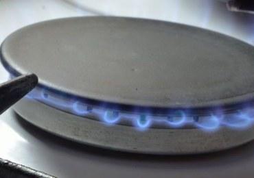 Gazprom ostrzega: Europie może zacząć brakować gazu