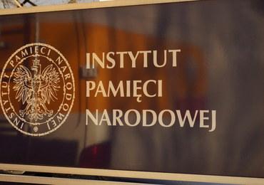 Wielka Brytania: Polski ambasador odpowiada na list o ustawie o IPN