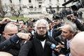 Włochy: Pierwsza taka kampania