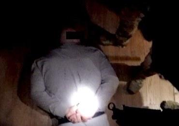 Policja na Dolnym Śląsku rozbiła grupę handlującą ludźmi