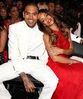 Chris Brown chce ruszyć w trasę z Rihanną. Internauci oburzeni