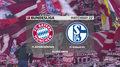 Bundesliga. Bayern - Schalke 2-1. Robert Lewandowski z golem. Wideo