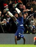 Premier League sprzedała prawa telewizyjne za 4,5 mld funtów