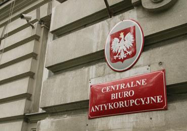 Szczecin: Agenci CBA weszli do Urzędu Celno-Skarbowego i Izby Administracji Skarbowej