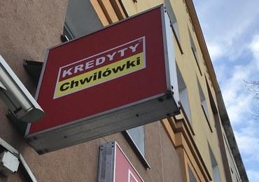 Zwolnieni pracownicy Pośrednictwa Finansowego Kredyty-Chwilówki: Zostaliśmy bez środków do życia