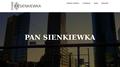 Szukamy dobrego adwokata w Krakowie - Studio Sienkiewka