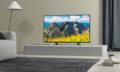 XF75 i WF66 - telewizory 4K HDR marki Sony